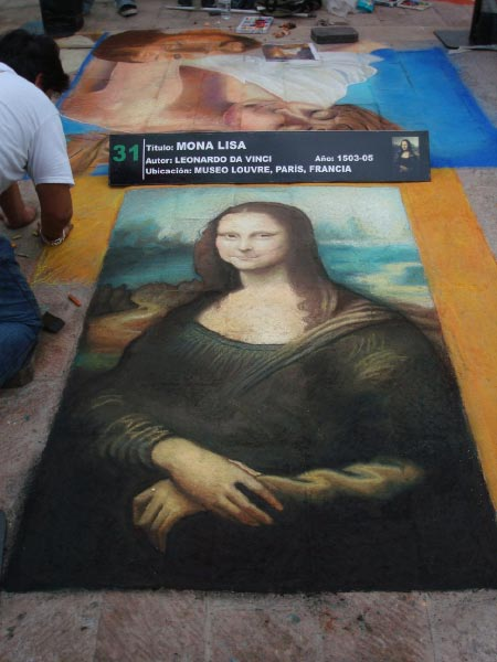 Festival Bella Via 08 - Monterrey MEX 17