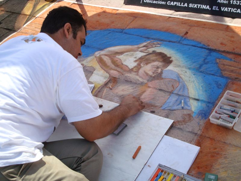 Festival Bella Via 08 - Monterrey MEX 153