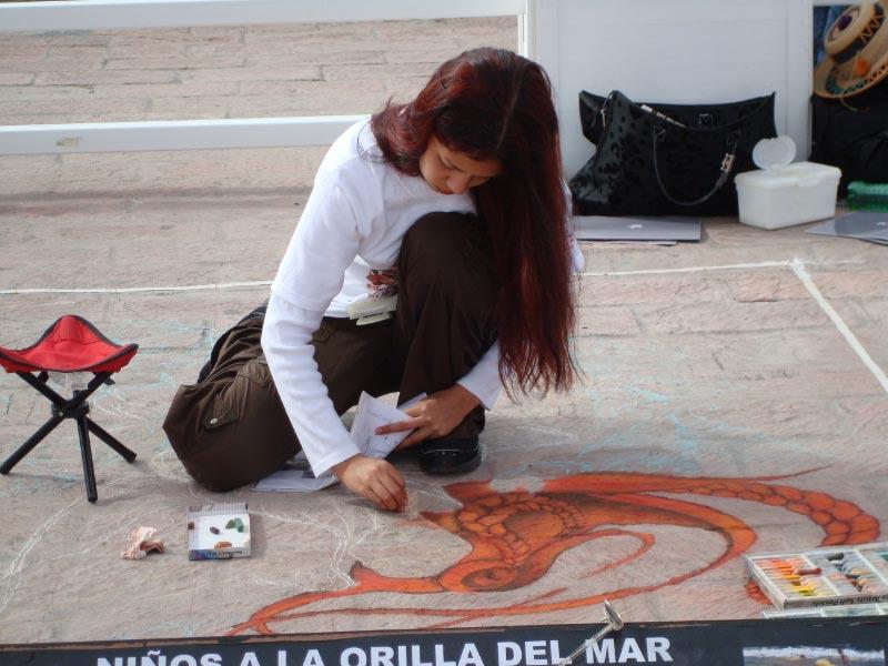 Festival Bella Via 08 - Monterrey MEX 127