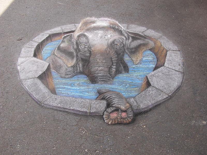 Tryon_elephant