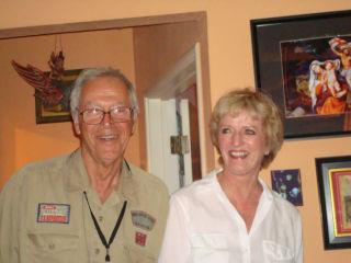 Joe & Sue 08