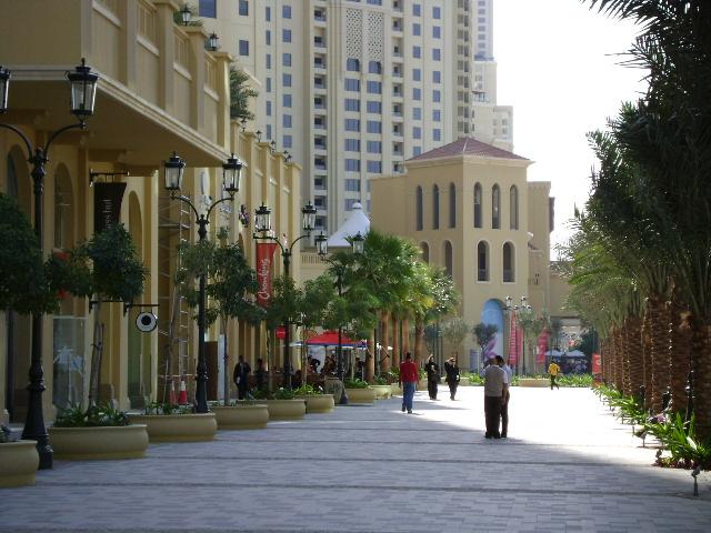 AfAH Dubai 09026