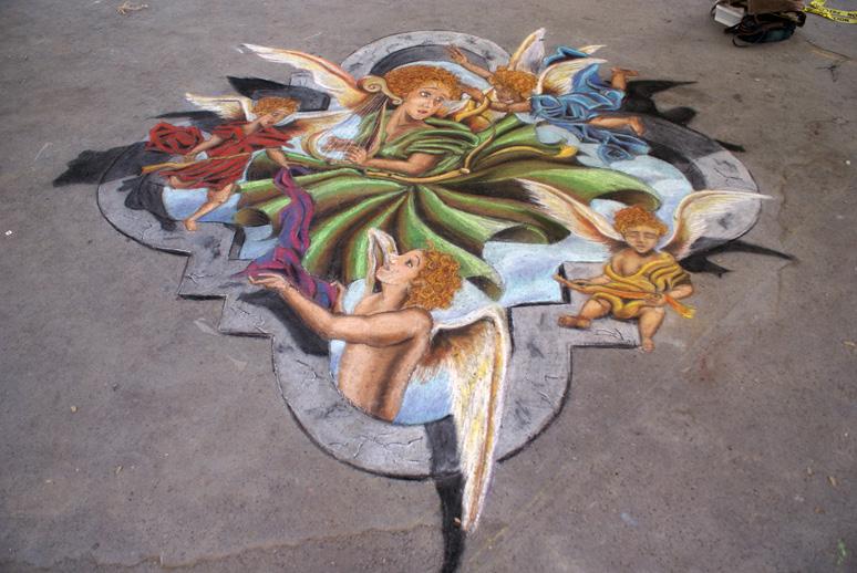 MFlores_Mano al Arte 08