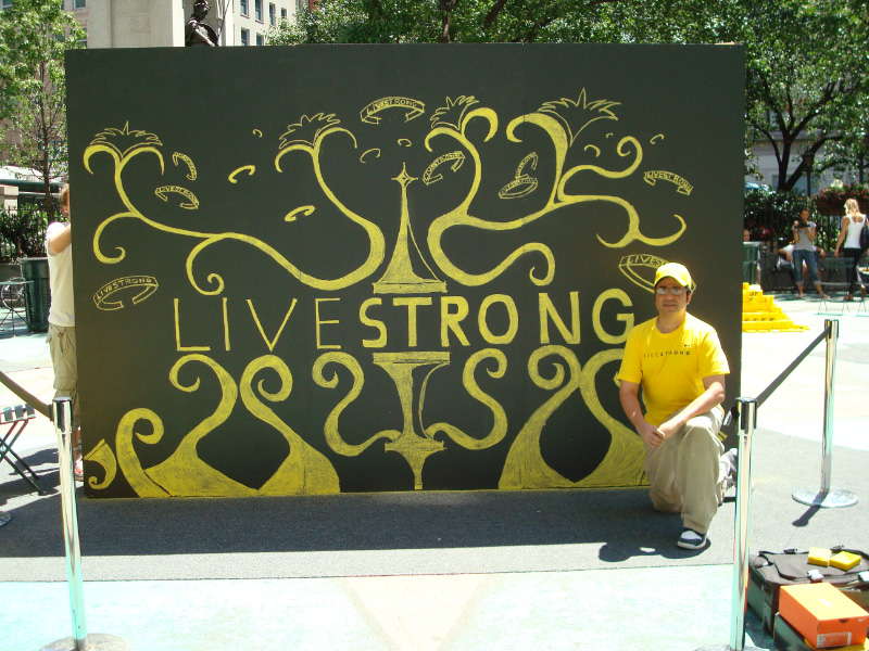 LiveStrong _Cappetto (23)