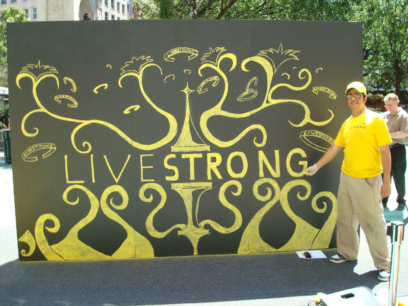 LiveStrong _Cappetto (21)