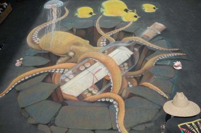 RTryon sanrafoctopus07