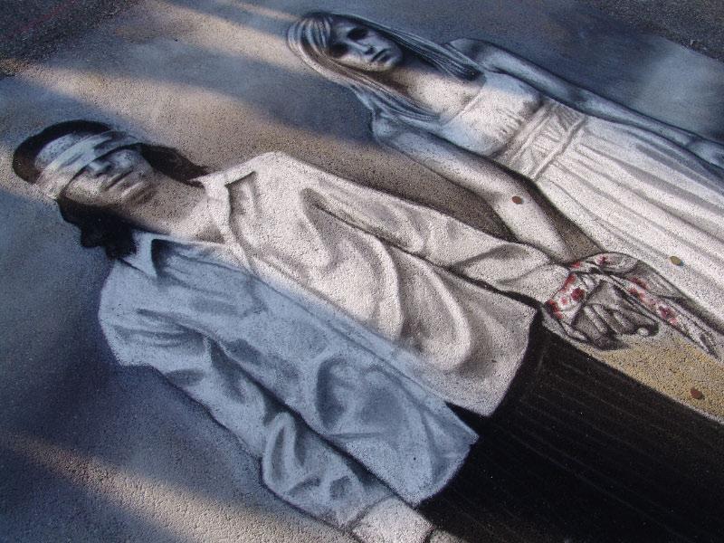 Copy of Valentina Sforzini_Grazie09-detail