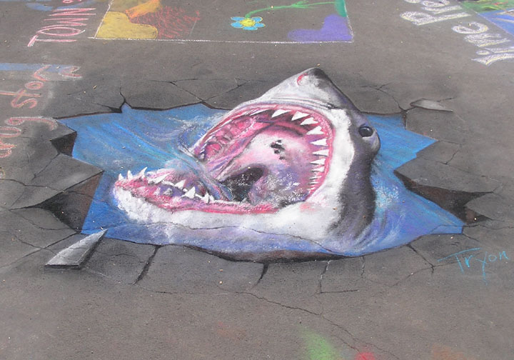 Tryon_shark