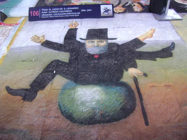 FBV Monterrey 09107