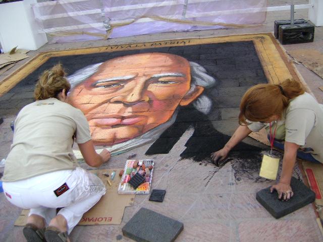 FBV Monterrey 09004