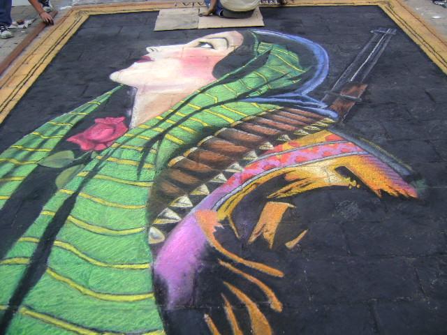FBV Monterrey 09047