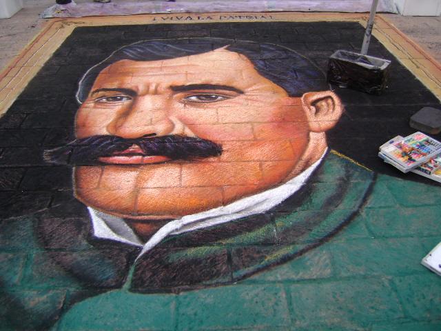 FBV Monterrey 09045
