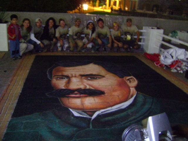 FBV Monterrey 09102