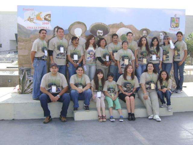 FBV Monterrey 09104