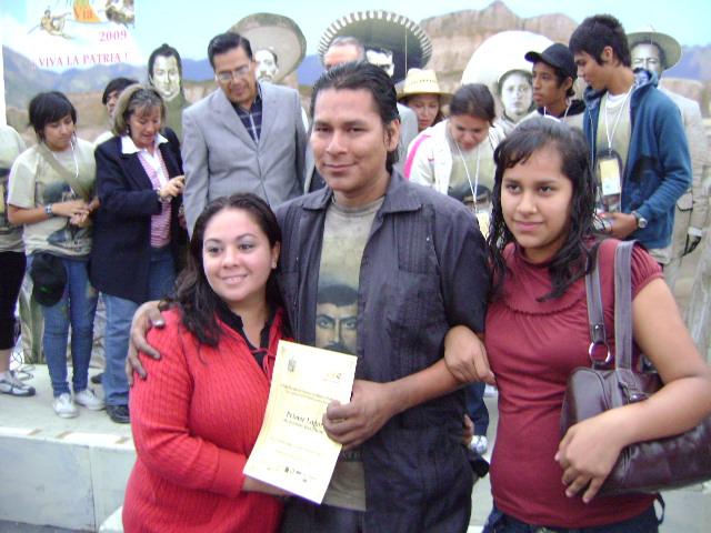 FBV Monterrey 09072