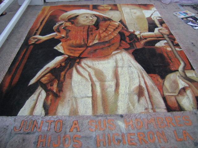FBV Monterrey 09038