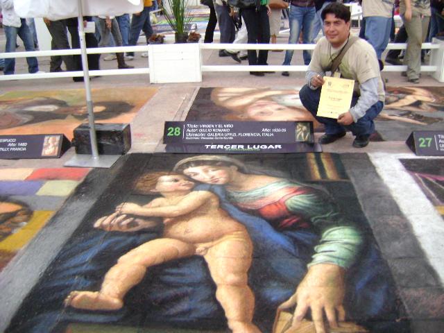 FBV Monterrey 09074