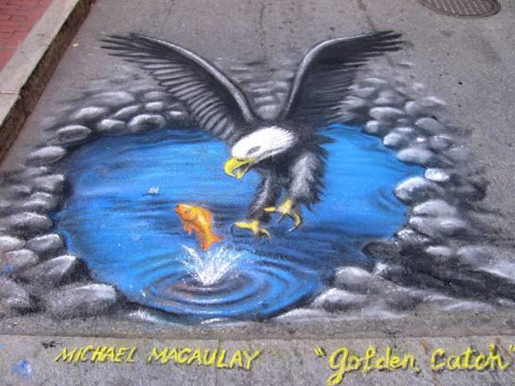 Macaulay_prov2009_1
