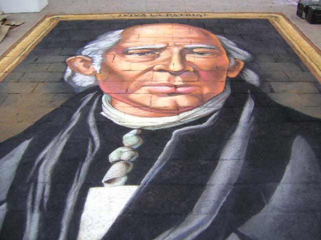 FBV Monterrey 09049