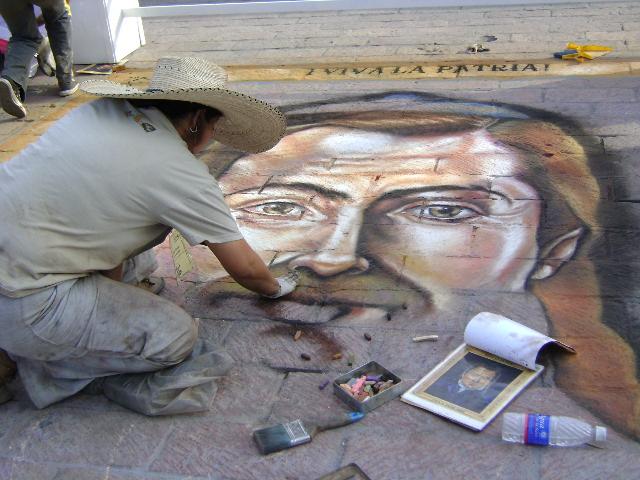 FBV Monterrey 09112