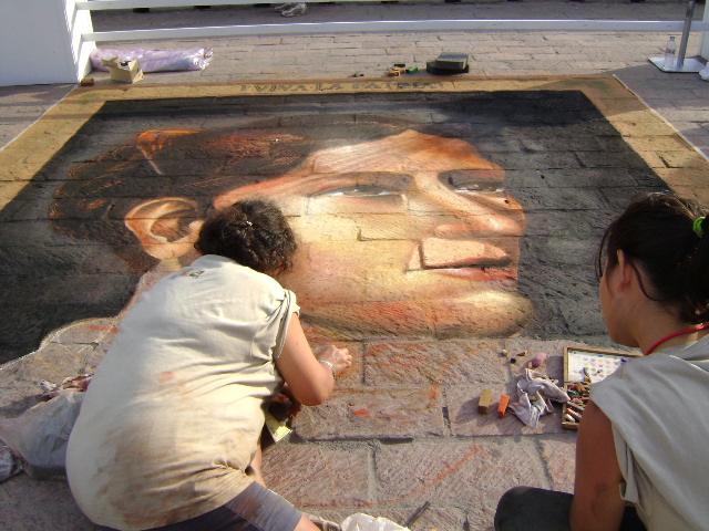 FBV Monterrey 09111