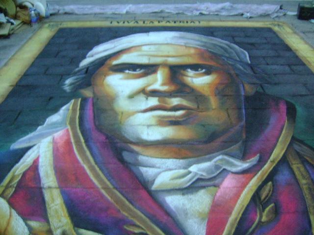 FBV Monterrey 09093