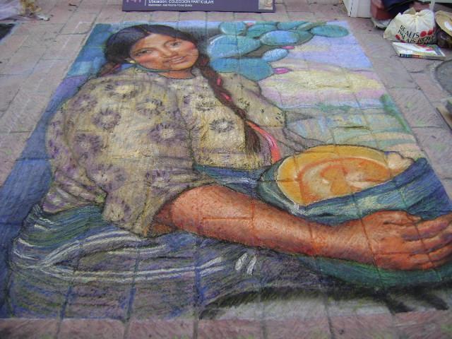 FBV Monterrey 09040