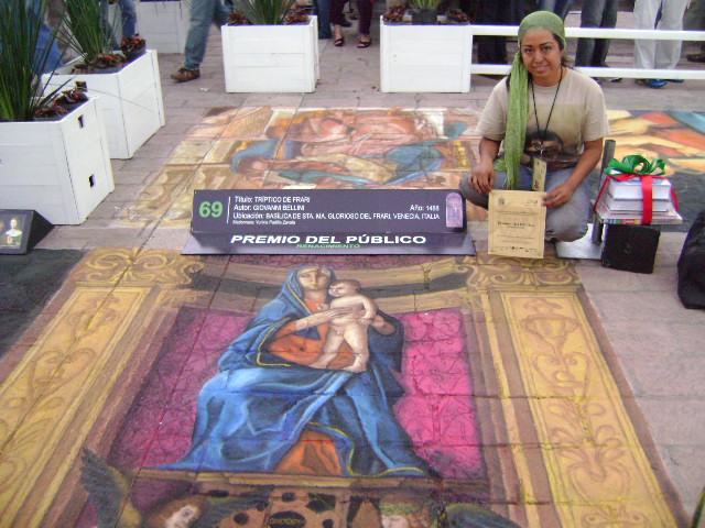FBV Monterrey 09084