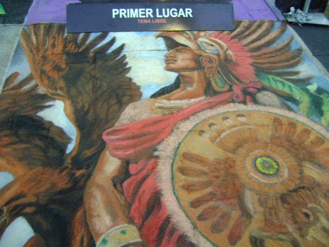 FBV Monterrey 09089