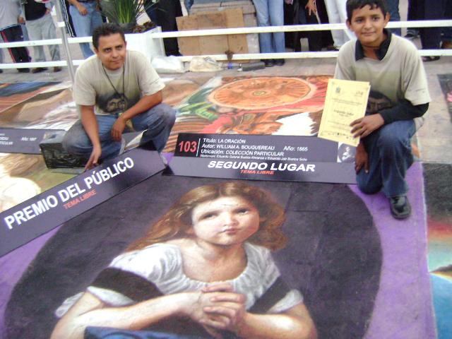 FBV Monterrey 09076