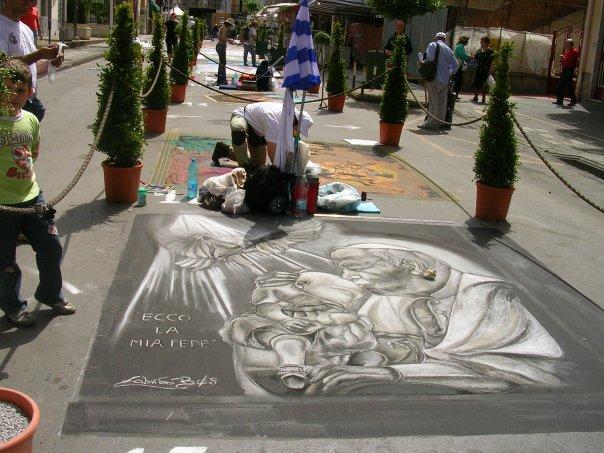 Nocera Superiore 2- 2008