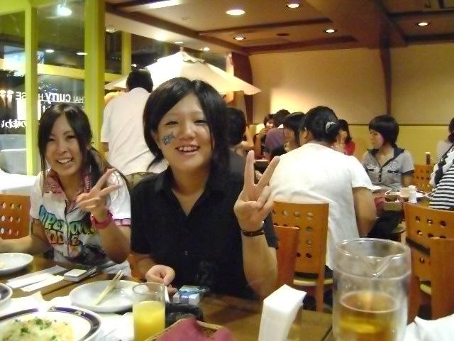 AfAH in Osaka AC 9 2010 165