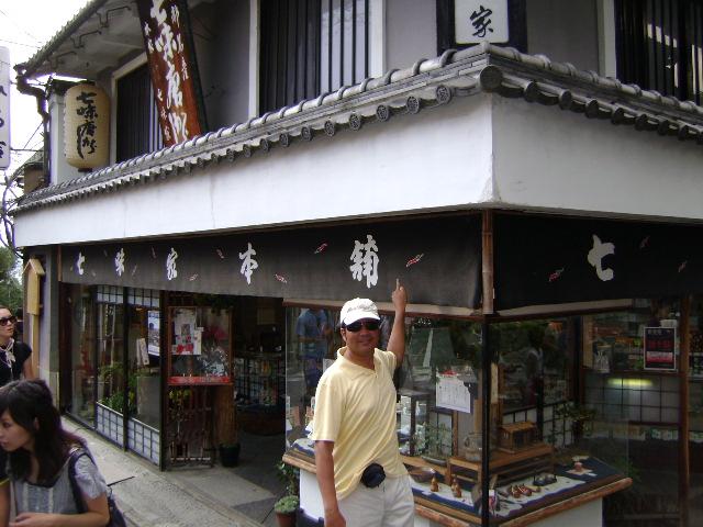 Kyoto7_2010