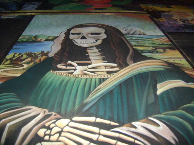 AfAH at Sarasota Chalk Festival 2010 455
