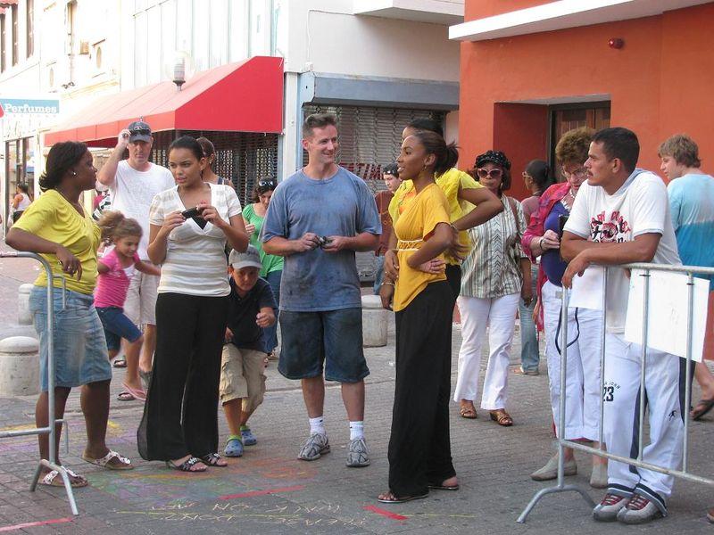 MMacaulay_Curacao7