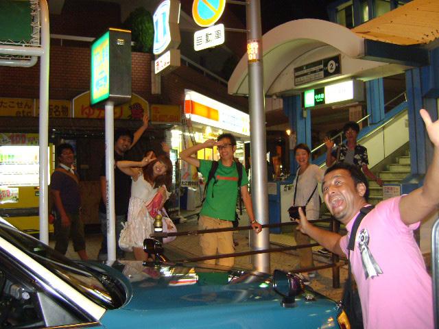 AfAH in Osaka AC 9 2010 176