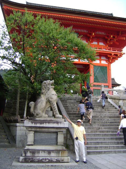 Kyoto10_2010