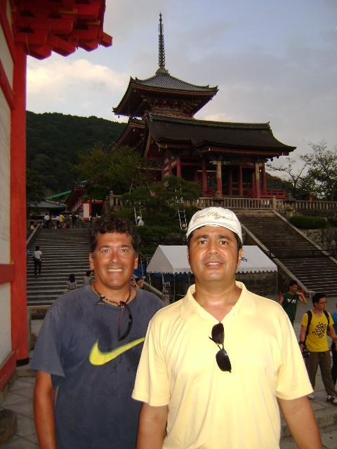 Kyoto13_2010