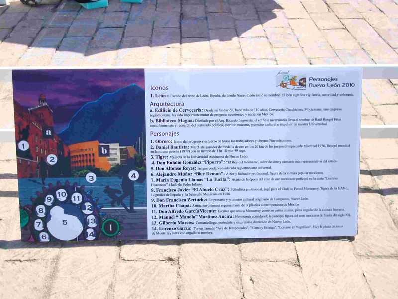 FBV2010-SPTV Exhibition2