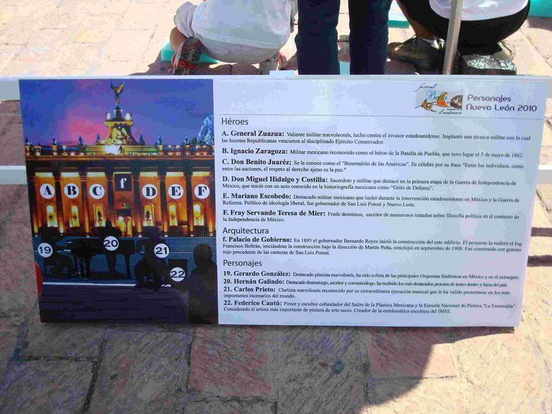 FBV2010-SPTV Exhibition4