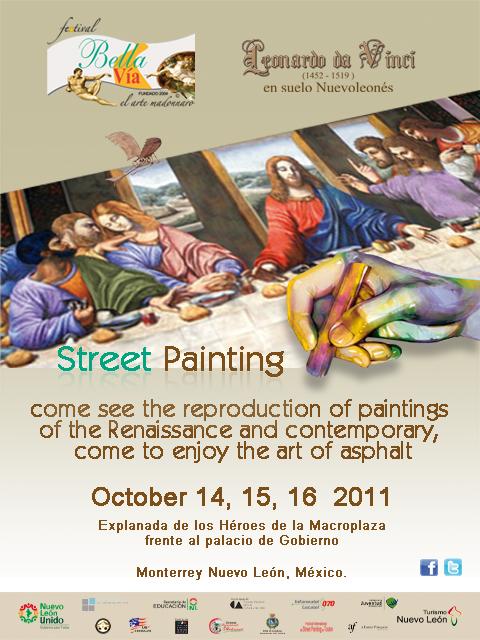 FBV 2011 Invitation