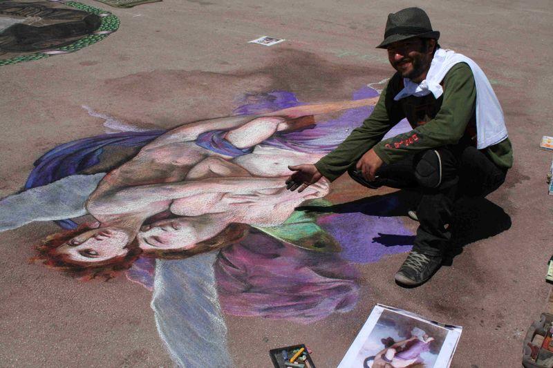 T Cuboliquido 2e Fist Toulon 2011web2