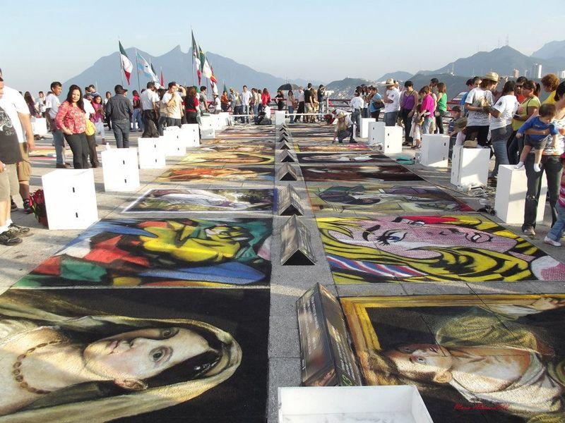 Festival Bella Via 2012 1