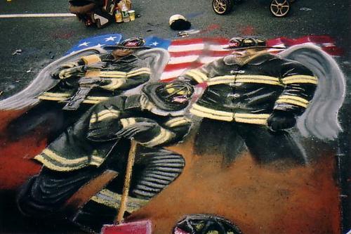 Prov_street_painting_911_1