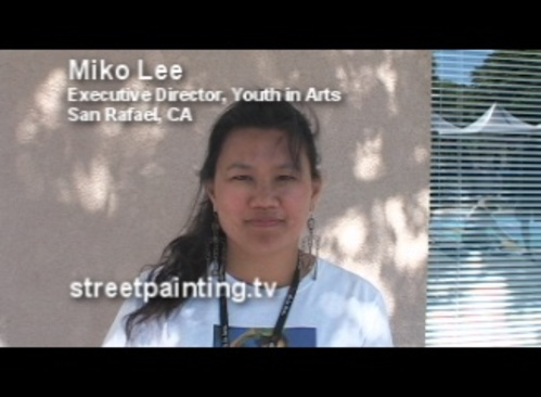 Miko_still_for_fd_video_070608