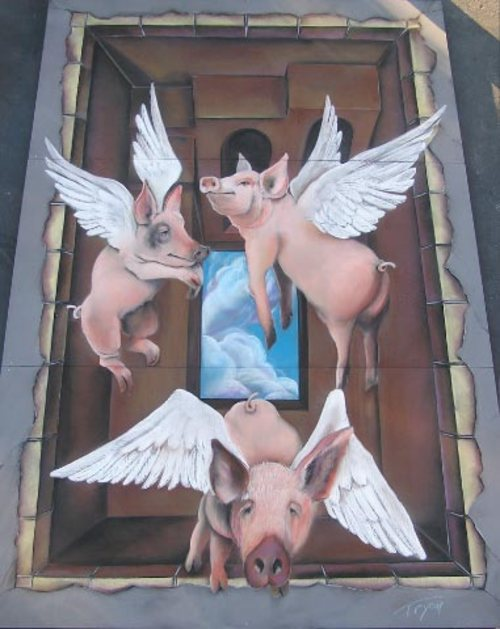 Rtryon_flying_pigs